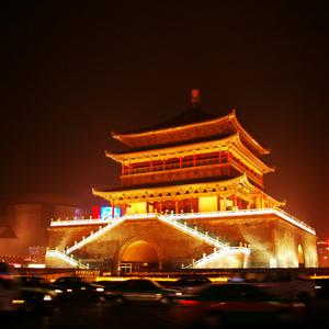 韩国驻西安领事馆