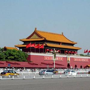 韩国驻北京大使馆